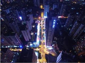 重庆九街在商标侵权中获赔18万