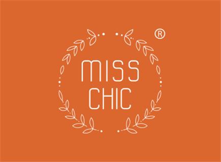 MISS CHIC