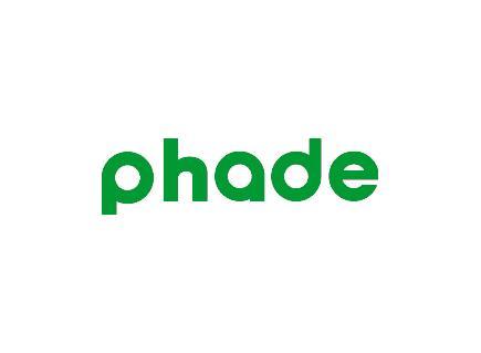 PHADE