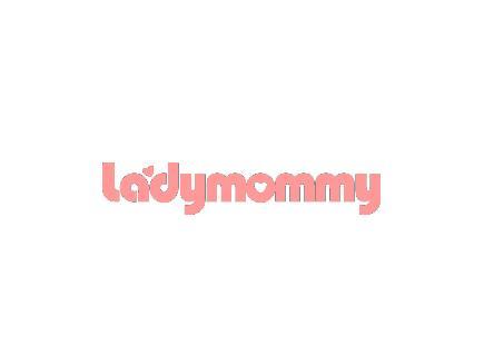 LADYMOMMY