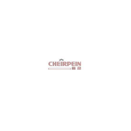 玺品 CHEIRPEIN