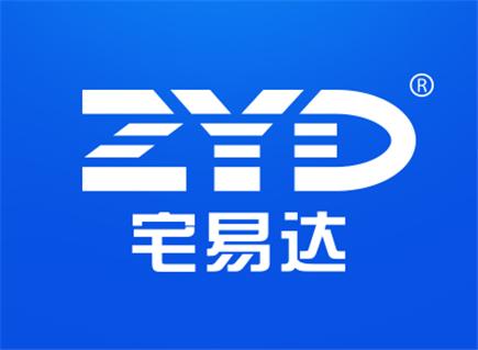 宅易达  ZYD
