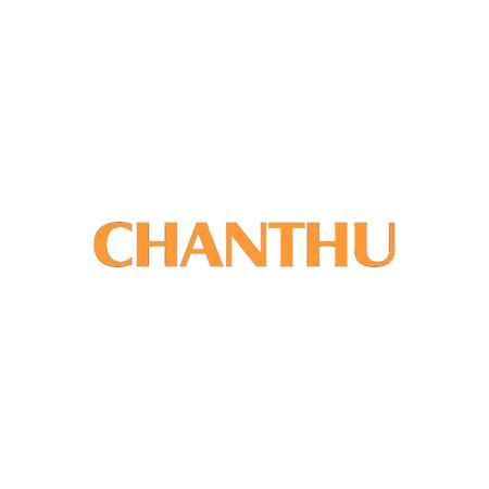 CHANTHU