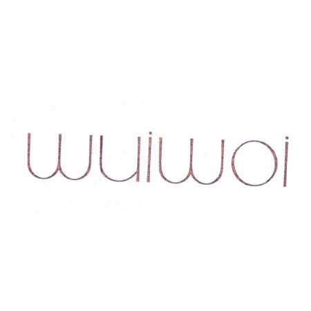 WUIWOI