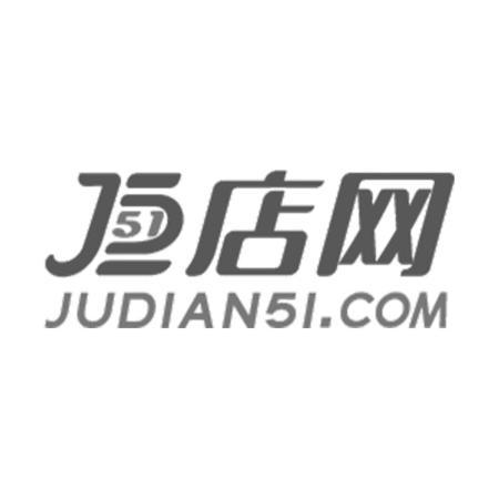 店网 JUDIAN51.COM