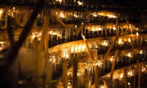 转让照明用蜡烛要多少钱求标网为您解答