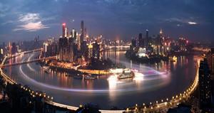 重庆商标交易中心