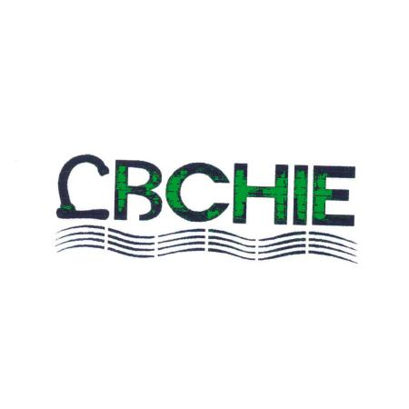 CBCHIE