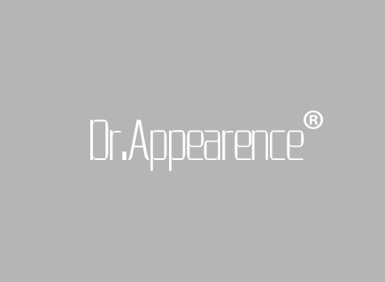 DR.APPEARENCE
