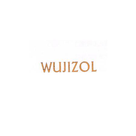 WUJIZOL
