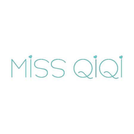 MISS QIQI