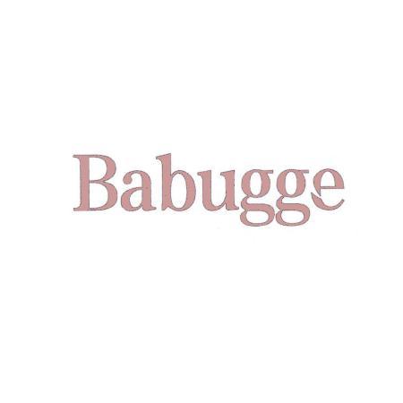 BABUGGE