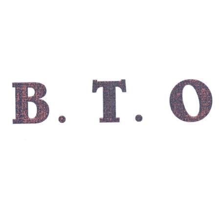 B.T.O