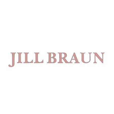 JILL BRAUN