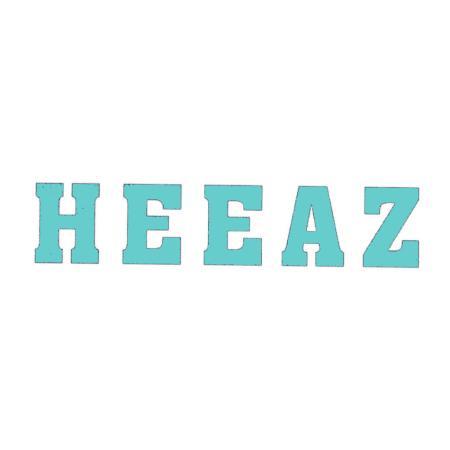 HEEAZ