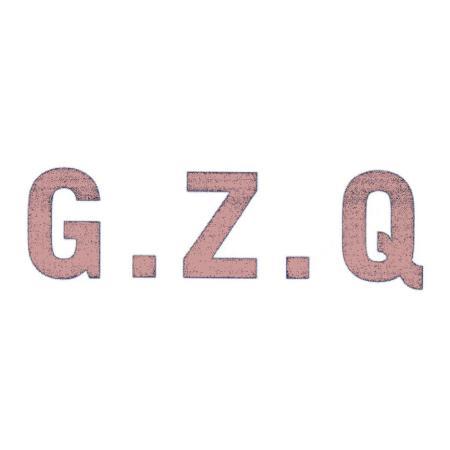 G.Z.Q