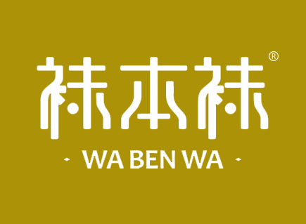 袜本袜WABENWA