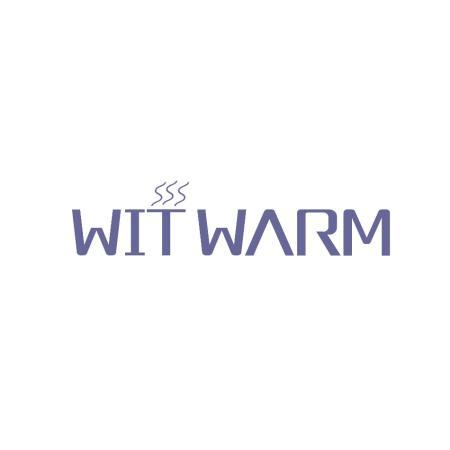 WIT WARM