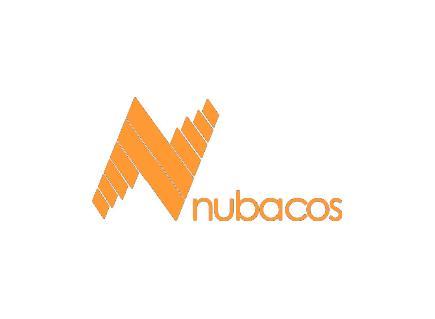 NUBACOS N