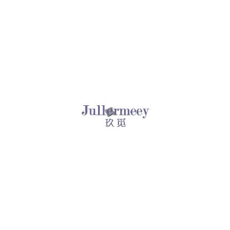 玖觅  JULLERMEEY