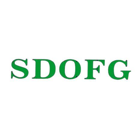 SDOFG