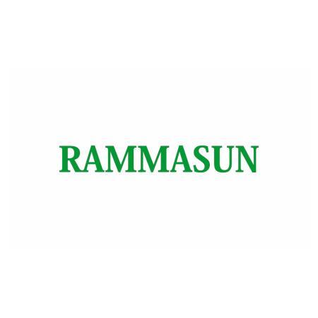 RAMMASUN