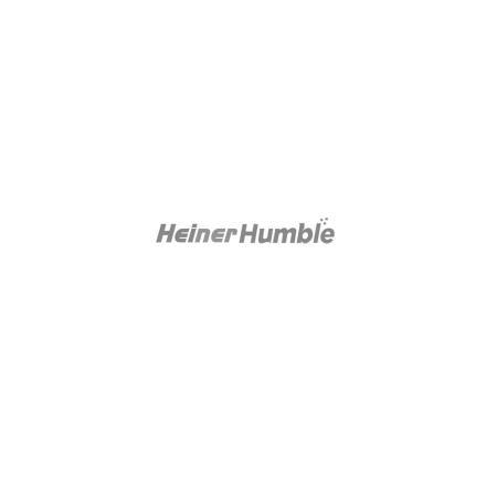 HEINER HUMBLE
