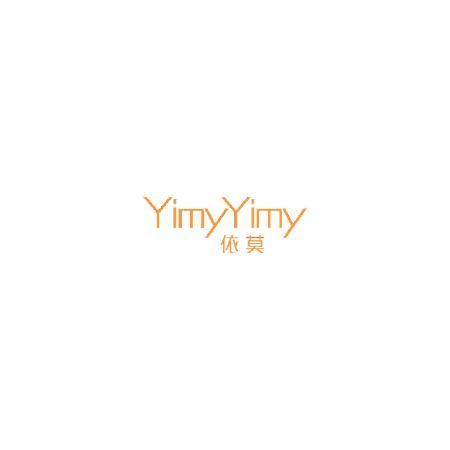 依莫 YIMY YIMY