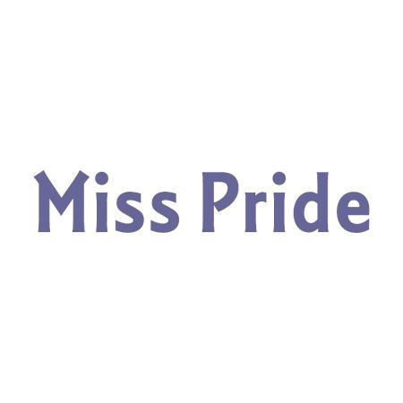 MISS PRIDE