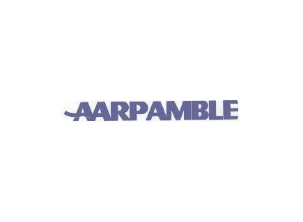 AARPAMBLE