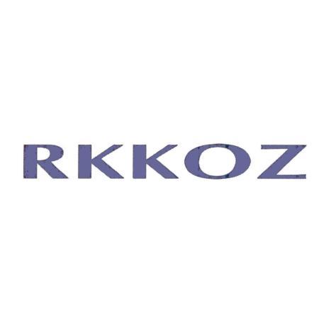 RKKOZ