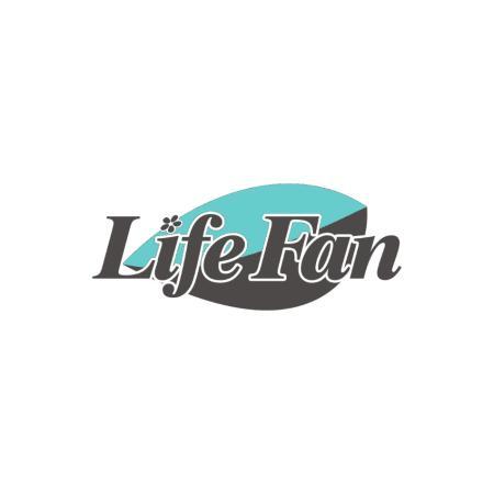 LIFE FAN