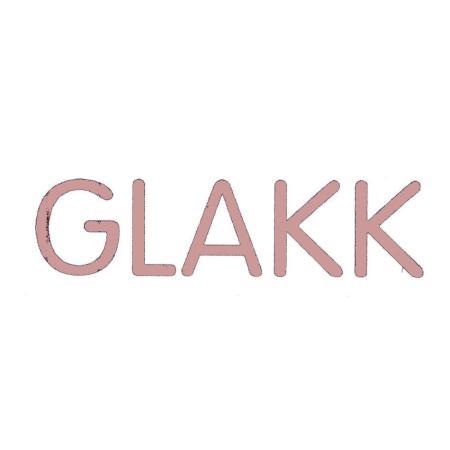 GLAKK