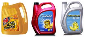 润滑油商标转让需要做哪些准备工作