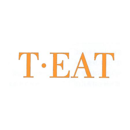 T·EAT