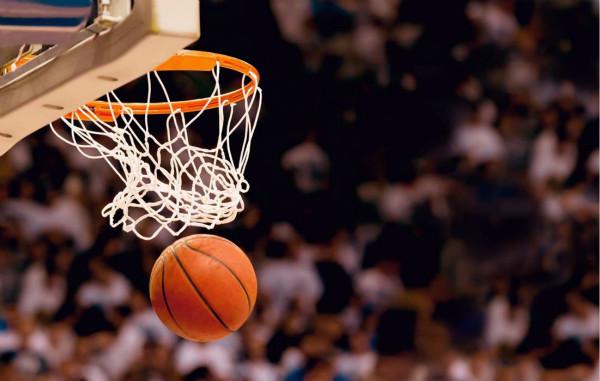 篮球商标转让协议有什么必备的签订条款