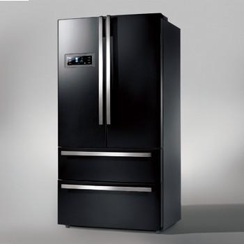 冰箱商标转让
