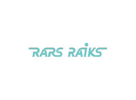 RARS RAIKS