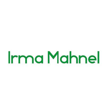 IRMA MAHNEL