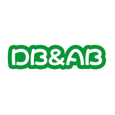 DB&AB