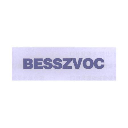 BESSZVOC