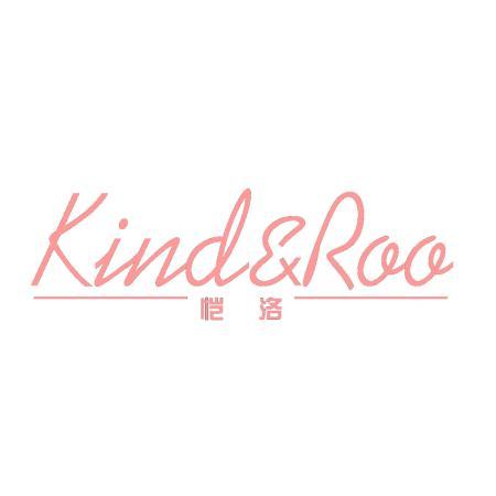 恺洛 KIND&ROO