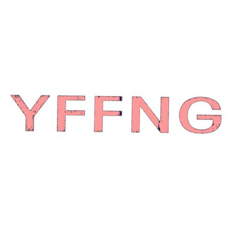 YFFNG