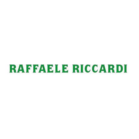 RAFFAELE RICCARDI