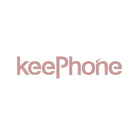 KEEPHONE