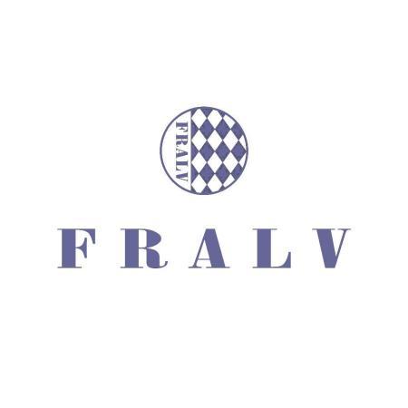 FRALV