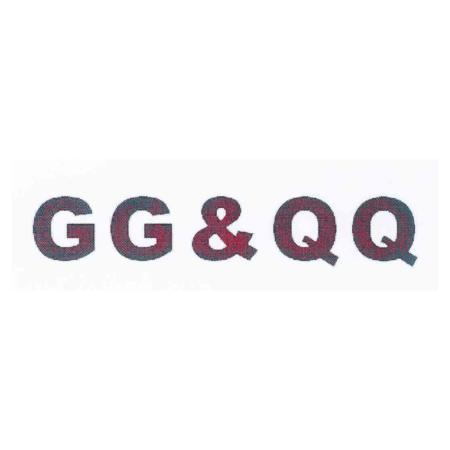GG&QQ