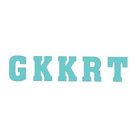 GKKRT