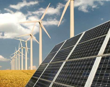 新能源商标转让