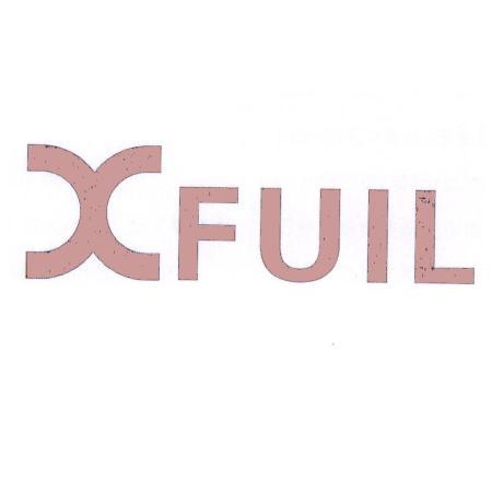 XFUIL
